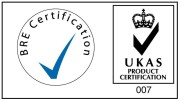 Fully Qualified Assessors